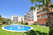 Appartement à Cambrils à 500 m de la plage