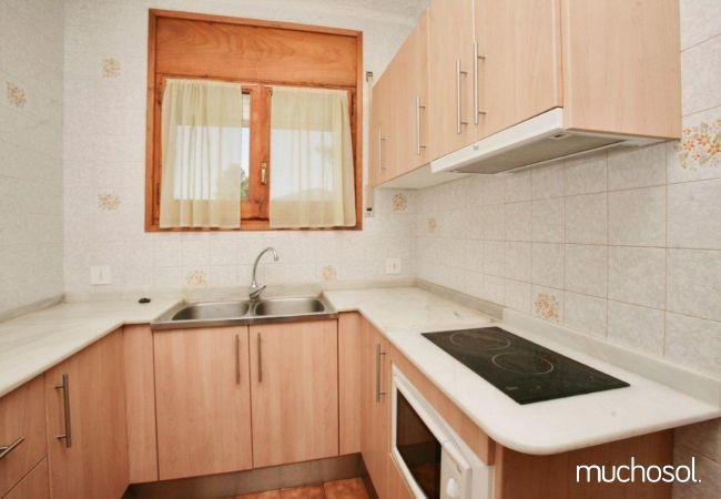 Villa à Miami Playa à 3 km de la plage - Ref. 64778-5