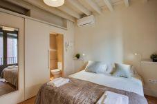 Appartement à Gerone/Girona pour 2 personnes