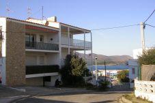 Appartement à Llança à 150 m de la plage