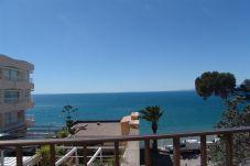 Appartement à Salou à 80 m de la plage