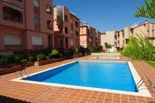Appartement à Torredembarra