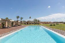 Appartement à Vilafranca de Bonany